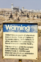 USA;US;America;California;drought;climate-change;global-warming;Kern-County;Bakersfield;drought;desicated;Midway-Sunset-oilfield;oil;oilfield;oil-production;oil-pump;nodding-donkey;oil-well;fossil-fuel;crude-oil;raw-material;carbon;wasteland;pipe;piping;oil-derrick;drilling-rig;fracking;oil-well;drilling;industry;heavy-industry;Taft;fracked;fracking;cancer;birth-defects;polluted;contaminated