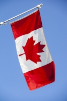flag;red;white;nation;Canada;flag-pole;maple-leaf;logo;identity;leaf;Canadian