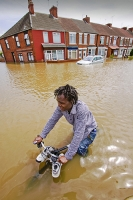 Doncaster;Yorkshire;south-Yorkshire;River-Don;river;Toll-Bar;weather;extreme-weather;rain;torrential-rain;flood;flooded;flooding;inundated;disaster;evancuated;evacuation;emergency-services;insurance;cost;global-warming;climate-change;unprecedented;extreme;street;under-water;flood-water;polluted;pollution;clean-up;costly;insurance-claim;house;housing;home;wrecked;destroyed;destruction;window;door;car;water-level;flood-level;reflection;destruction;disaster;natural-disaster;changeing-weather;weather-patterns;unprecedented;evacuated;evacuation;cut-off;stranded;car;flooded-out;flooded-car;polluted;pollution;contaminated;road-closed;emergency;emergency-services;shops;shop-fronts;businesses;affected;high-street;sandbags;protection;flood-defences;escape;flee;tragedy;human-cost;suffering;rescue;emergency;evacuated;building;flood-damage;salvage;sodden;wrecked;destroyed;resident;cut-off;marooned;sadness;despair;possessions;belongings;escape;flee;resident;bike