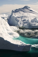 Greenland;icesheet;ice-sheet;inland-ice;ice-sea;frozen;cold;north;Arctic;glacier;glaciation;weather;climate;global-warming;climate-change;melt;melting;melt-water;meltwater;summer;sea-level-rise;meteorology;study;science;ancient;remote;challenge;ice-surface;surface-melting;warming;temperature;rising-temperature;affect;melt-water;liqued;positive-feedback;Greenland-ice-sheet;interior;blue;sky;warm;sun;sunny;heat;energy;thermal;thermodynamics;albedo;reflection;suns-energy;surface;surface-melting;Jacobshavn-glacier;jacobshavn-isbrae;ice-fjord;Sermeq-Kujatdleq;Sermeq-Kujalleq;glacier-speed;largest;ice-berg;iceberg;Ilulissat;massive;huge;big;large