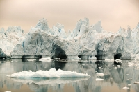Greenland;icesheet;ice-sheet;inland-ice;ice-sea;frozen;cold;north;Arctic;glacier;glaciation;weather;climate;global-warming;climate-change;melt;melting;melt-water;meltwater;summer;sea-level-rise;meteorology;study;science;ancient;remote;challenge;ice-surface;surface-melting;warming;temperature;rising-temperature;affect;melt-water;liqued;positive-feedback;Greenland-ice-sheet;interior;blue;sky;warm;sun;sunny;heat;energy;thermal;thermodynamics;albedo;reflection;suns-energy;surface;surface-melting;Jacobshavn-glacier;jacobshavn-isbrae;ice-fjord;Sermeq-Kujatdleq;Sermeq-Kujalleq;glacier-speed;largest;ice-berg;iceberg;Ilulissat;massive;huge;big;large;cave;ice-cave