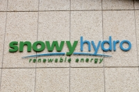 New-South-Wales;Australia;Snowy-Mountains;HEP-hydro-electric;water;water-power;hydro-scheme;power-station;energy;electricity;generation;turbine;green;environment;carbon-neutral;renewable-energy;Murray;Murray-1;power-station;pipe