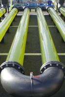 Algae-Link;algae;algae-production;pipe;production;green;water;harvest;harvesting;grwo;growth;growing;modern;science;efficient;climate-change;global-warming;ethanol;biodiesel;bio-diesel;productivity;carbon;carbon-neutral;carbon-footprint;solution;technology;technological;smart;photobioreactor;bioreactor