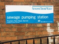 UK;Leicestershire;River-Soar;Severn-trent-Water;water;water-company;water-supply;sewage;pump;pumping-station
