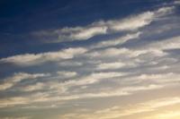 cloud;sky;Dubai;blue;diusk;evening;high-cloud