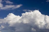 New-South-Wales;Australia;sky;blue;cloud;water-vapour;weather;cumulus