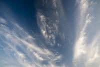 cloud;sky;Dubai